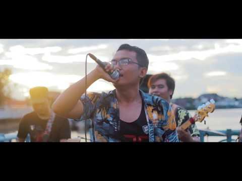 CANNABINOID  PALANGKARAYAKU OFFICIAL VIDEO