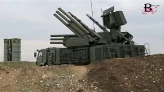 Việt Nam đang sở hữu hệ thống phòng thủ tầm thấp hiện đại nhất thế giới khiến TQ lo lắng