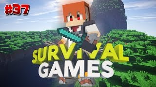 [Minecraft : Survival Games] EP.39 วิ่งไปคุยไป w/truefaster