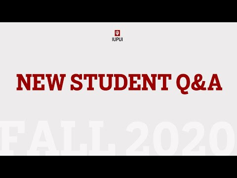 new-to-iupui- -incoming-student-q&a-🙋🏽♀️🙋🏻♂️