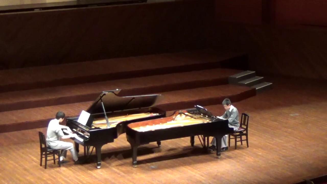 第68回熊本県高等学校連合音楽会...