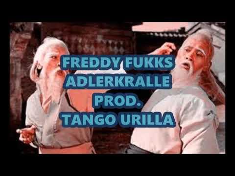 FREDDY FUKKS -