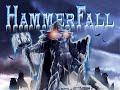 watch he video of Hammerfall - Remember Yesterday