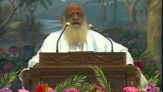 Bhagwan Shri Krishna aur Durvasa Ji ( Shri Krishna Leela)