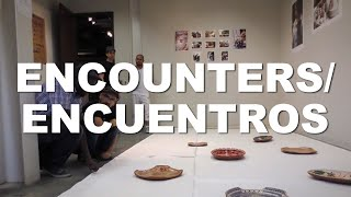 Encounters / Encuentros - Dignicraft | The Art Assignment | PBS Digital Studios