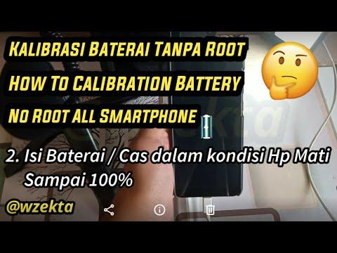 tutorial-kalibrasi-baterai-hp-tanpa-root-work-semua-smartphone-|-how-to-calibration-battery-no-root