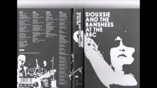 Play The Killing Jar (Live 12-09-1988 Royal Albert Hall, London)
