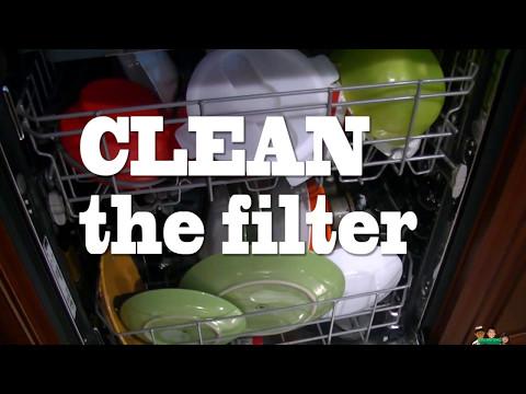 hqdefault?sqp= oaymwEWCKgBEF5IWvKriqkDCQgBFQAAiEIYAQ==&rs=AOn4CLDfKNjfeUGsRMkd BrLWDk69ONKAw dishwasher diy maintenance kenmore dish washer youtube Kenmore Ultra Wash Dishwasher Schematic at gsmx.co