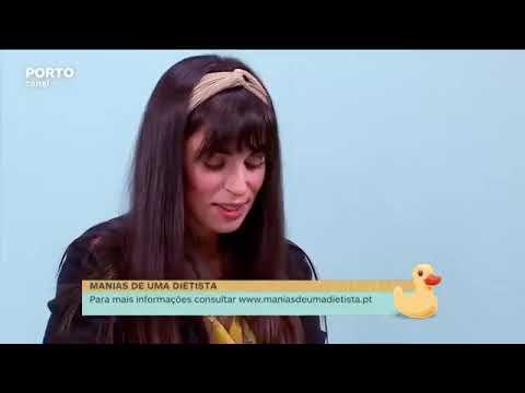 Recitas Saudáveis para Famílias Atarefadas de Bárbara de Almeida Araújo.