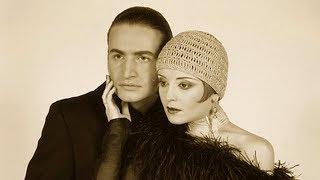 Леонид Агутин и Анжелика Варум - Все в твоих руках