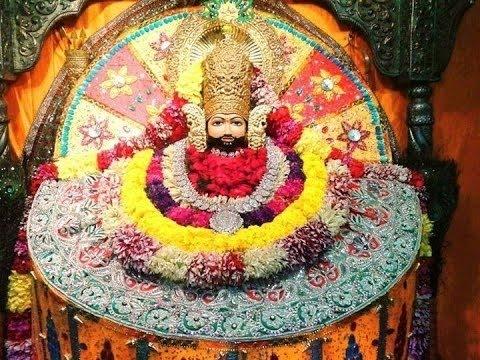 Dena Ho To Dijiye Janam Janam Ka Sath || Shankar Chaudhary || Latest Krishna Bhajan 2016 #SCI
