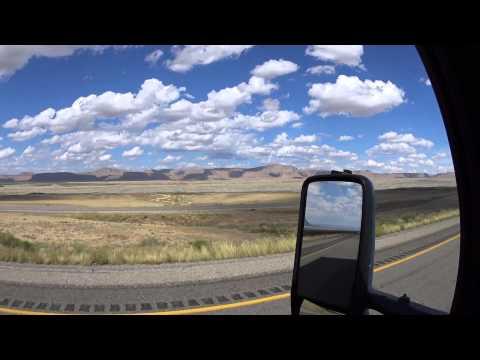 548 The Colorado adventures by JBG TRAVELS