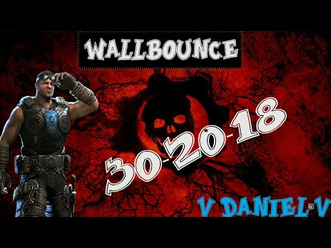 🔥Wallbounce  Sx Lonely R 🔥