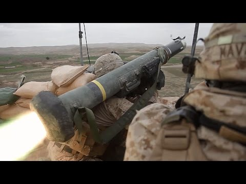 U.S. SOLDIERS IN AFGHANISTAN 1080p • REAL COMBAT! CLASHES and FIREFIGHTS
