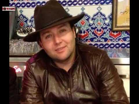 Шейх Хамзату Безумно Красивая Азербайджанская Песня Посвящена - \