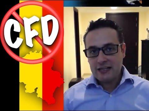 Gain D'Argent : Gagner Beaucoup D'argent  Facilement Sondage Rémunéré (Astuces)