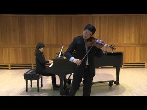 Tchaikovsky Valse Sentimentale