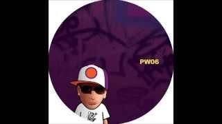 Phil Weeks - My Way - Acapella (Robsoul)