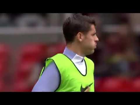 Download Morata Goal Stoke City vs Chelsea