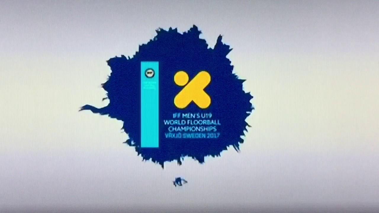 Sympathisch Garten Lounge Beste Wahl U19 Wm In Växjö / Sui-cze -
