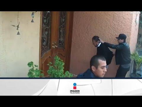 Querétaro ya no es seguro, mira estos asaltos