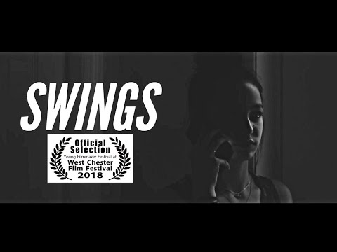 Swings (A musical short film)