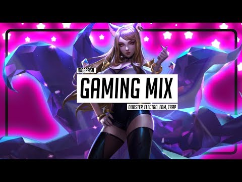 Best Music Mix 2019 | ♫ 1H Gaming Music ♫ | Dubstep, Electro House, EDM, Trap #14