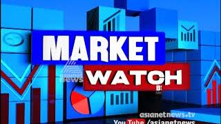 Latest Stock Market Analysis | Market Watch 20 Aug 2017