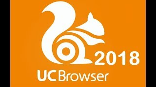 Gambar cover UC Browser Letest Version 2018 Download