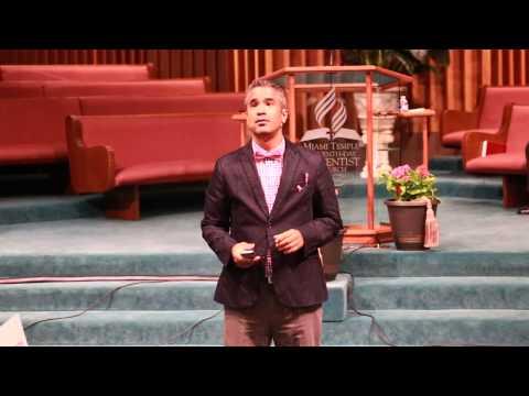 boundaries in christian dating relationships