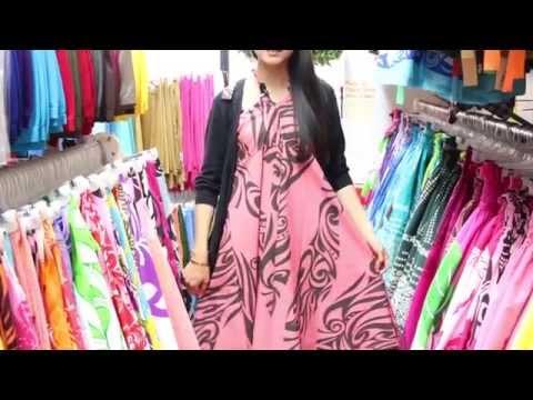 Aloha To You - Aloha Fabrics - Hawaii's Best Hula Supply Store