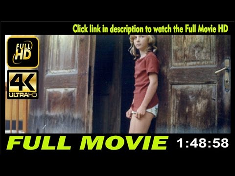 Watch Just Like at Home (1978) Free Movie Full Online