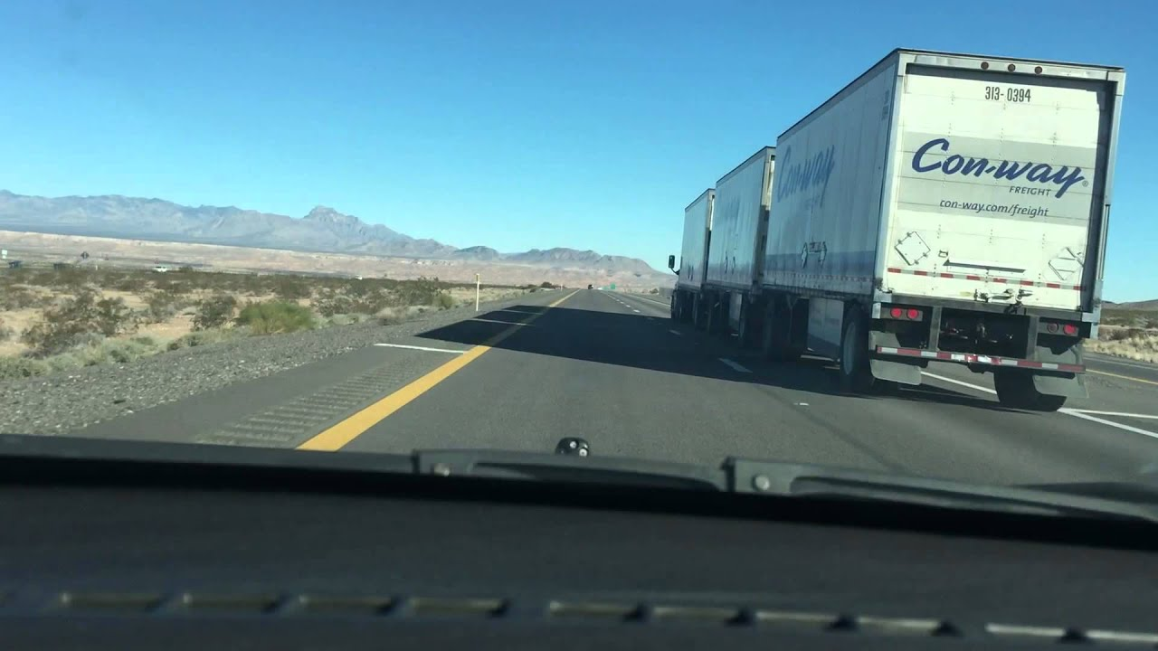 driving from las vegas to salt lake city on i 15 dash cam. Black Bedroom Furniture Sets. Home Design Ideas
