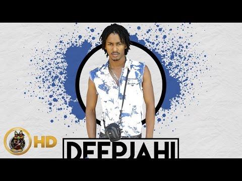 Deep Jahi - Give Me Your Love - January 2016