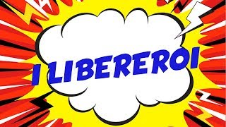 I LIBEREROI trailer