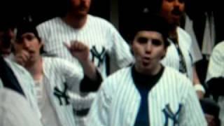 The Bronx Is Burning: Mickey Rivers: Ball On Ham
