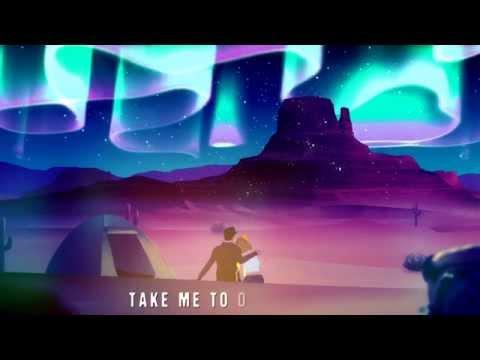 Dimitri Vegas & Like Mike ft Ne-Yo - Higher Place (Lyric Video)