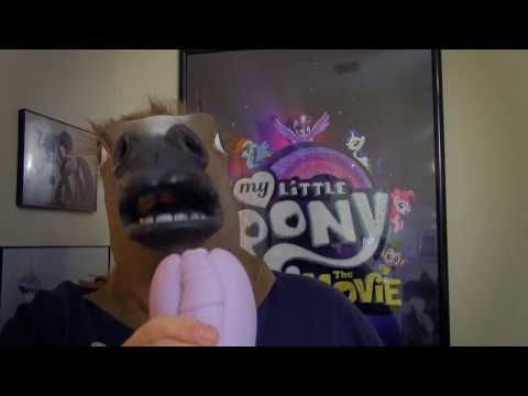 Proper Pony Toy Cleaning and Maintenance