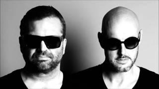 Pig&Dan - Essential Mix - BBC Radio 1 Broadcast Apr 9, 2016