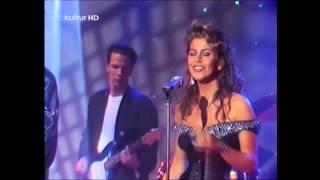 Matthias Reim - Ich hab' mich so auf Dich gefreut 1991