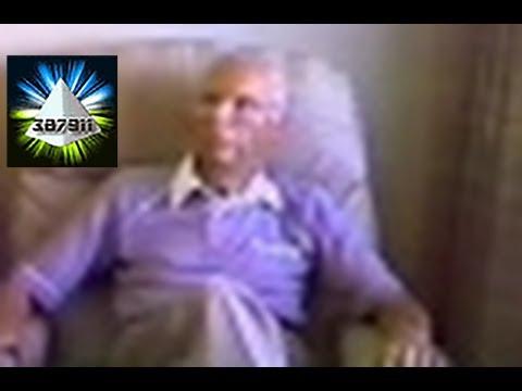 Roswell Reports Vol 4 ★ UFO Crash Incident Alien Autopsy Holloman AFB 👽 Project Mogul