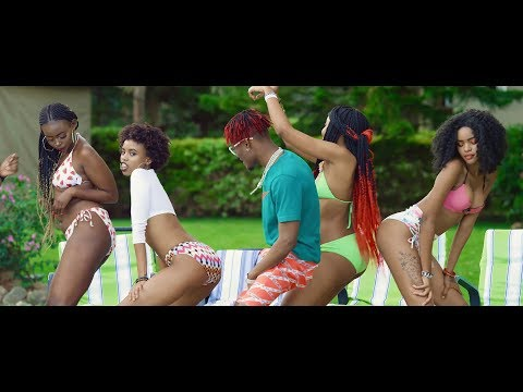masauti---ipepete-(official-video)-for-skiza-dial-*811*402#