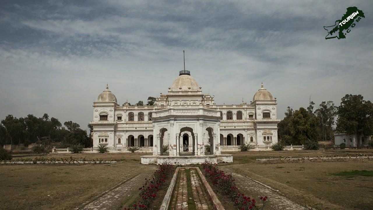 Bahawalpur Ismerkedés és társkereső fotókereső