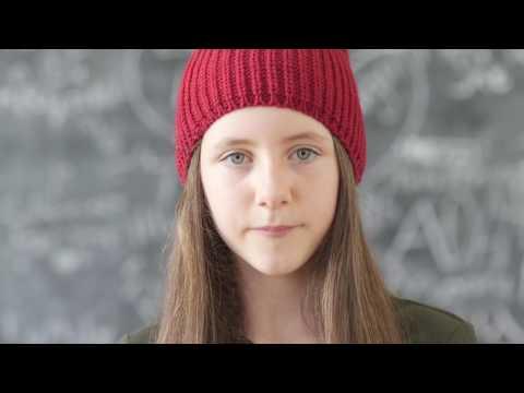 Dublin City Comhairle Education video