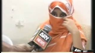 Karachi a 16 years old girl sold to a Dubai Sheikh   YouTube