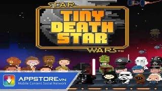 [Android Game] Tuyển tập game chán bắt đầu - AppStoreVn