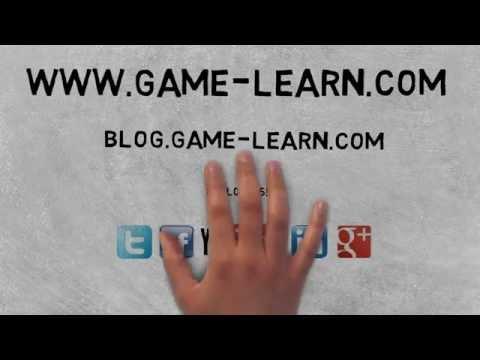 ¿Qué es el Game-based learning?