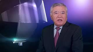 """El PT quiere un reparto """"parejo"""" del financiamiento público"""