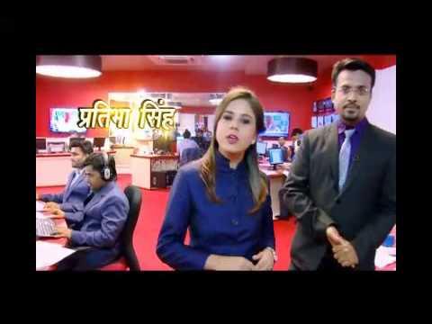 PROMO NEWS INDIA, SHOOT SURYA,DHARMENDRA,...