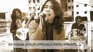 Video Grey Sky Morning - Cinta Gila - Official MTV Full Vision (RBT).m4v download MP3, 3GP, MP4, WEBM, AVI, FLV Agustus 2017